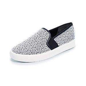 Vince BLAIR Slip on Sneaker size 5.5